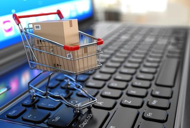 loja-online-carrinho-de-compra