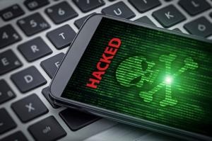 hacked-smartphone-teclado