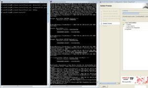 Solução para Oracle Universal Installer 32 bits não abre no Windows 7