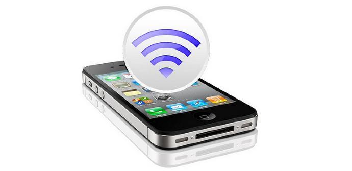 wi-fi-de-smartphone