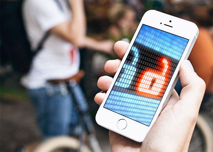 iSecurity-correção-iOS