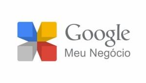 Como criar um site de graça para o seu negócio no Google