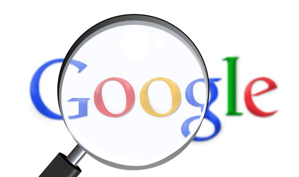 Google liberou o ranking de principais buscas de 2017