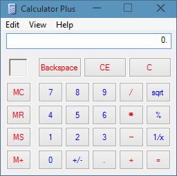 Old-Calculator-Windows-7-in-Windows-10