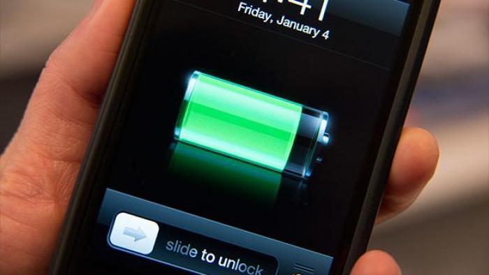 Levantamento do Avast com dispositivos Android revela quais apps têm maior impacto na autonomia da bateria