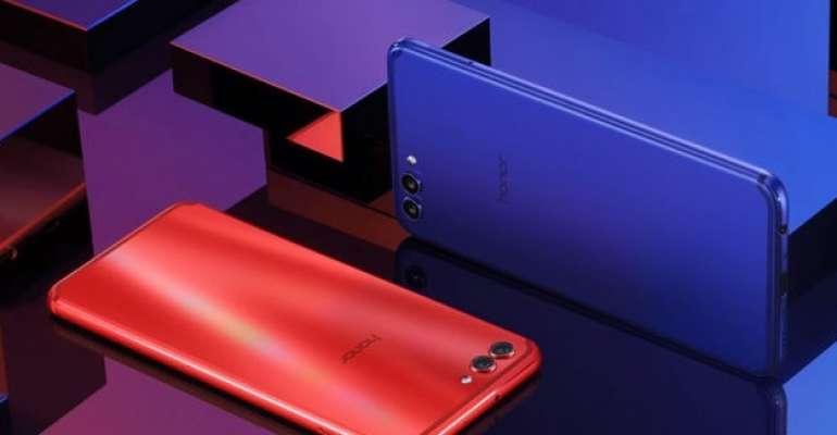 Ranking da Antutu leva em consideração a performance de celulares no mundo inteiro