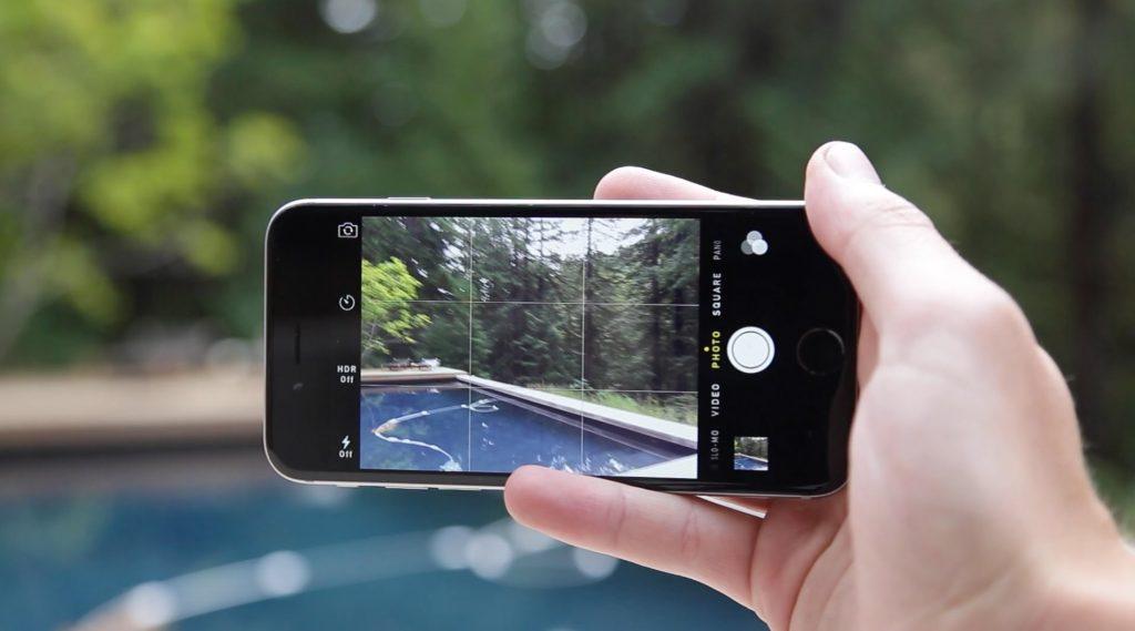 iphone-foto