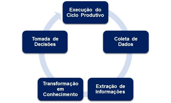 Transformando Dados em Decisões