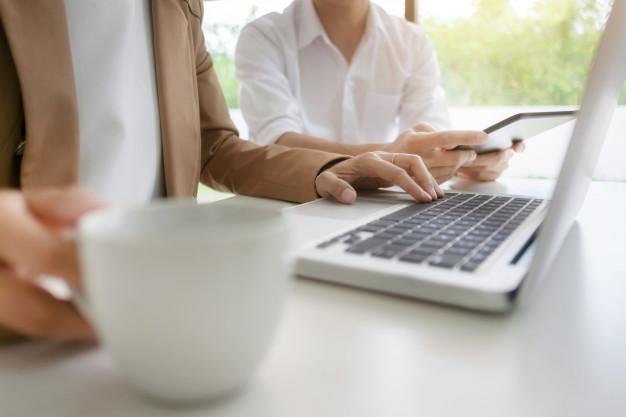 Como otimizar sua produtividade no trabalho com ferramentas tecnológicas