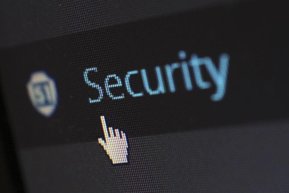 Os desafios da segurança de dados para pequenas empresas