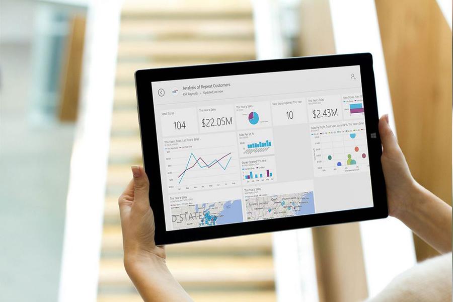 6 vantagens imediatas da análise dos dados em tempo real