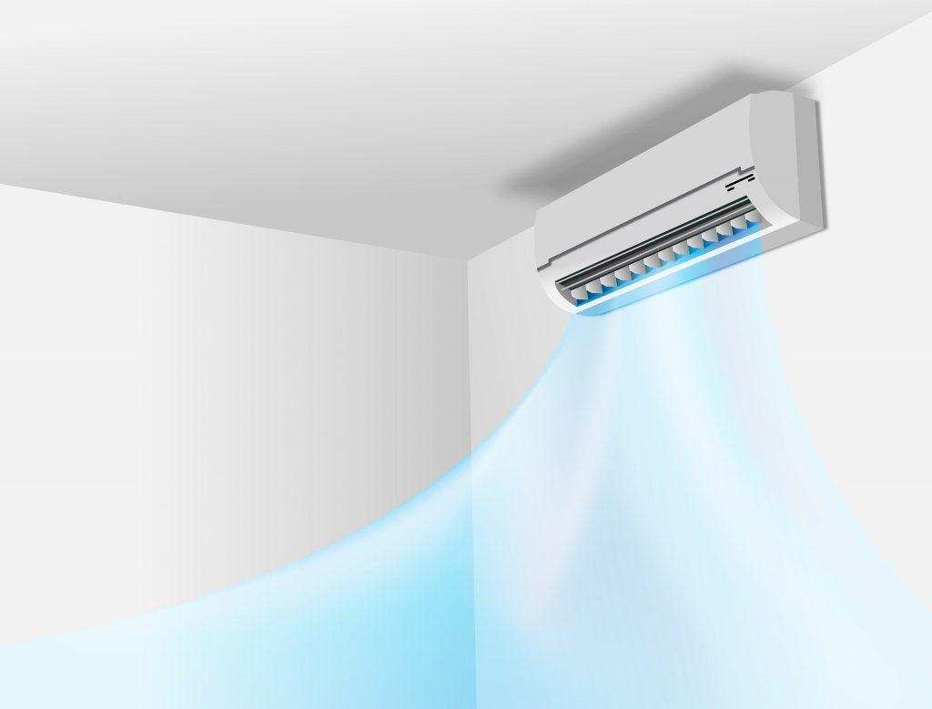 Ar-condicionado: 5 sinais de que está na hora de trocar o seu